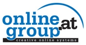 onlinegroup.at creative online systems GmbH