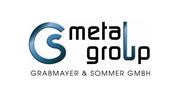 Grabmayer & Sommer GmbH