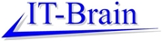 IT-Brain Software GmbH - IT-Brain