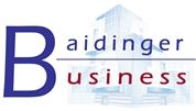 BaidingerBusiness e.U. - Full-Service Agentur