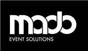 mado GmbH -  mado Event Solutions