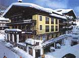 Kleeblatt Hotel GmbH & Co KG