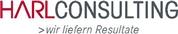 Alfred Harl, MBA - HARL CONSULTING | KommR Mag. Alfred Harl MBA, CMC, CSE