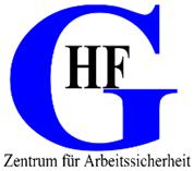 Helmut Grützner - GHF Grützner