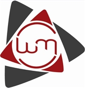 WMSTECH GMBH - Innovation // Präzision // Technologie
