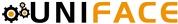UNIFACE e.U. -  Arbeitsbekleidung & -schuhe