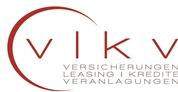 VLKV e.U. -           Versicherung, Leasing, Kredit, Veranlagung