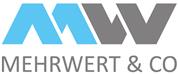 MEHRWERT & Co GmbH -  MEHRWERT & CO