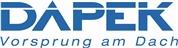 DAPEK Dach- und Abdichtungstechnik GmbH -  DAPEK