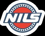 Karl Schwarz - Nils GmbH