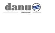 Danu Transport GmbH - Schifffahrtsunternehmen