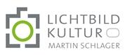 LICHTBILDKULTUR Martin Schlager e.U.