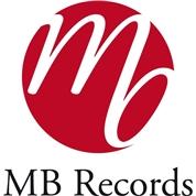 Marco Battistella - SoundFieldStudios
