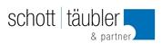 Schott, Täubler & Partner GmbH - technisches Büro für technische Chemie & Verfahrenstechnik