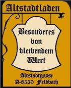 Altstadtladen Beatrix Kögler e.U. - Altstadtladen