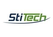 Ing. Gustav Stickelberger - StiTech