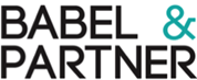 Babel & Partner GmbH - Babel & Partner GmbH