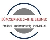 Sabine Eireiner - Büroservice Waldviertel Sabine Eireiner - www.bueroservicewaldviertel.at