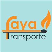 Ednan Fajić -  FAYA Transporte