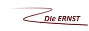 Dipl.-Ing. Evelyn Susanne Ernst -  DIe ERNST Immobilienentwicklung - Marktforschung