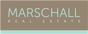 Marschall Immobilien GmbH - Marschall Immobilien GmbH