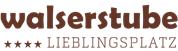 Sabrina Moll -  Hotel Walserstube