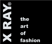 X-Ray Trading GmbH. - X-RAY the art of fashion