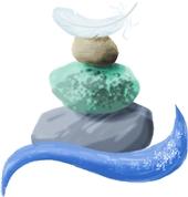 Daniel Aster -  Massage-Strom-Hydro/Balneo Therapie