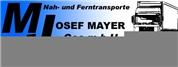 Josef Mayer Gesellschaft m.b.H.