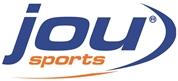 JOU Sports e.U. -  Jou Sports