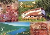 Anita Leitgeb - Tamaras Restaurant