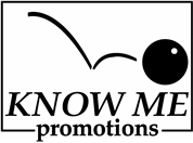 Wolfgang Preißl - Know me Promotions