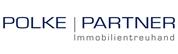 Josef Stefan Polke - POLKE & PARTNER Immobilien Wien - Immobilienmakler