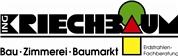 Ing. Kriechbaum Baugesellschaft m.b.H.