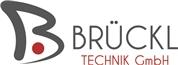 Brückl Technik GmbH