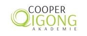 Angela Cooper -  Qigong Akademie Cooper