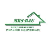 """MRS-BAU"" MROZ e.U. -  Baumeisterarbeiten"