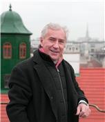 Mag. Wolfgang Augsten
