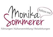 Monika Sommerer