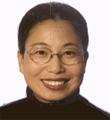 Mag. Hongmi Kang