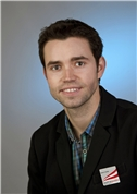 Mag. David Alois Zottler, Bakk. phil. BA