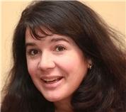 Mag. Marlene Kohlschütter-Schmidt