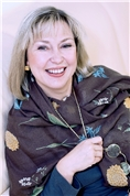 Ekaterina Yarikova