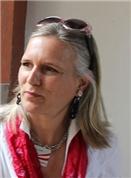 Katrin Kadletz