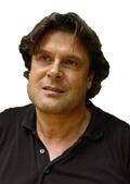 Norbert Kuehbacher