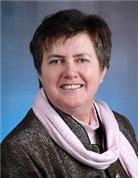 Ruth Herbst