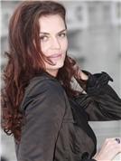 Olga Korf