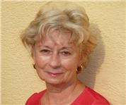 Mag. Brigitte Binder