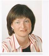 Gerda Leisser
