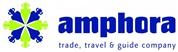 Amphora TTG Company B.V.